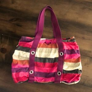 Roxy Bag Tote